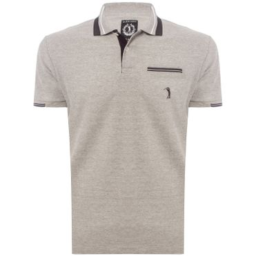 camisa-polo-aleatory-masculina-piquet-lisa-fly-com-bolso-still-1-