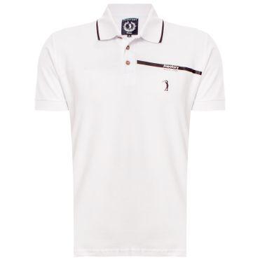 camisa-polo-aleatory-masculina-piquet-estampada-still-3-