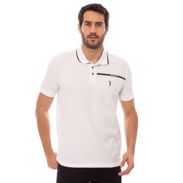 camisa-polo-aleatory-masculina-piquet-estampada-modelo-1-