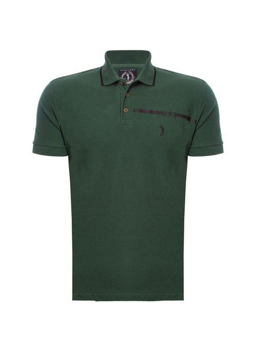 camisa-polo-aleatory-masculina-piquet-estampada-still-1-
