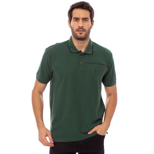 camisa-polo-aleatory-masculina-piquet-estampada-modelo-5-