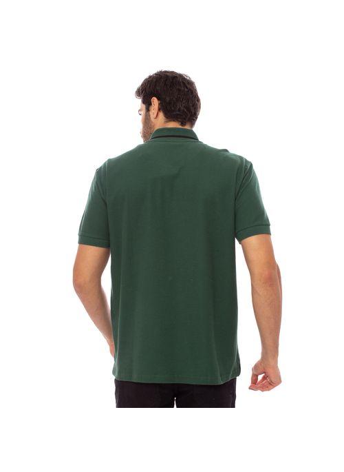 camisa-polo-aleatory-masculina-piquet-estampada-modelo-6-