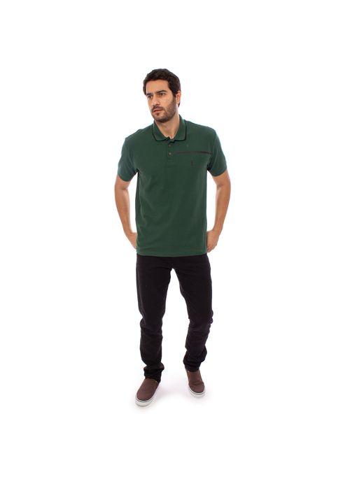 camisa-polo-aleatory-masculina-piquet-estampada-modelo-7-