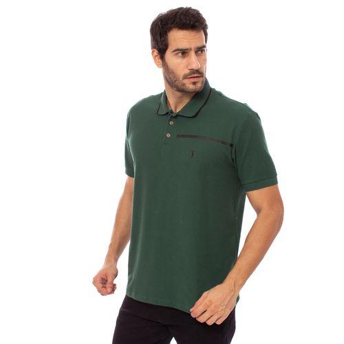 camisa-polo-aleatory-masculina-piquet-estampada-modelo-8-
