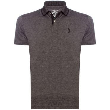 571e24a430 camisa-polo-aleatory-masculina-piquet-trancado-still-2019- ...