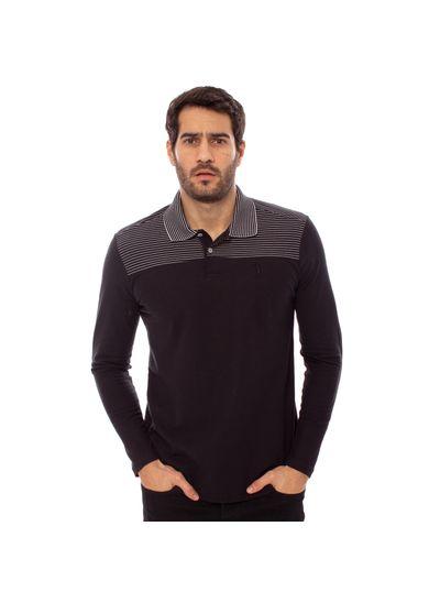 camisa-polo-aleatory-masculina-manga-longa-recortada-modelo-5-