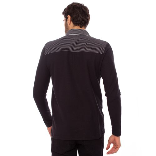 camisa-polo-aleatory-masculina-manga-longa-recortada-modelo-6-
