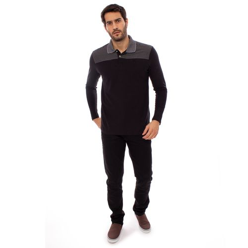 camisa-polo-aleatory-masculina-manga-longa-recortada-modelo-7-