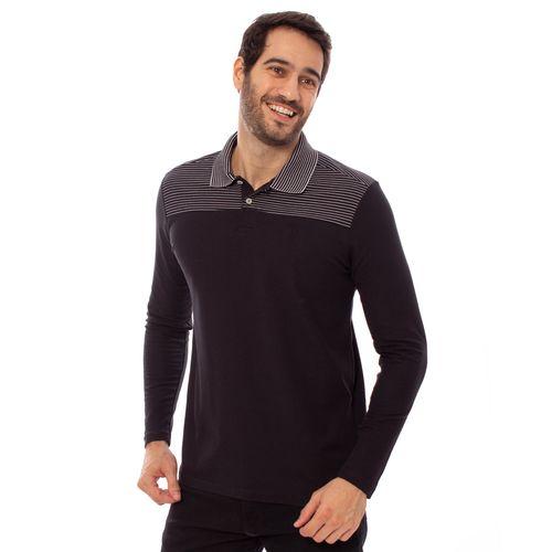 camisa-polo-aleatory-masculina-manga-longa-recortada-modelo-8-