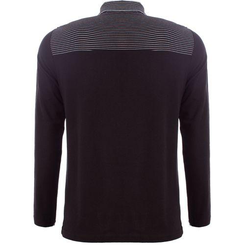 camisa-polo-aleatory-masculina-piquet-manga-longa-recortada-still-4-
