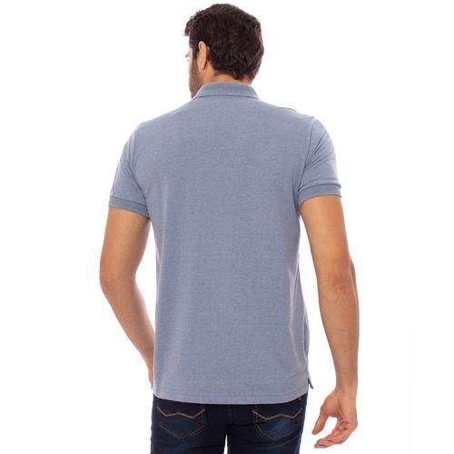 camisa-polo-aleatory-masculina-lisa-gola-trancada-azul-modelo-2-