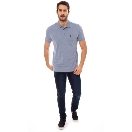 camisa-polo-aleatory-masculina-lisa-gola-trancada-azul-modelo-3-