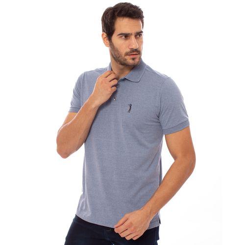 camisa-polo-aleatory-masculina-lisa-gola-trancada-azul-modelo-4-