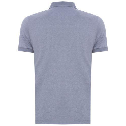 camisa-polo-aleatory-masculina-lisa-gola-trancada-azul-still-2-