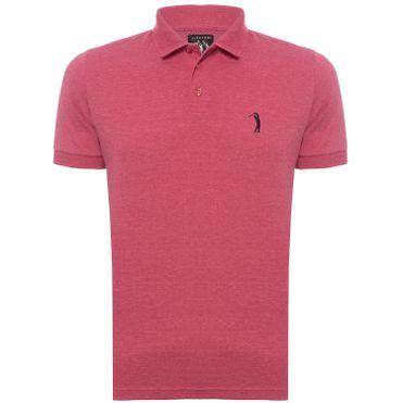 d7c52e595a Camisa Polo Masculina - Compre Camisa Polo a partir de R 89