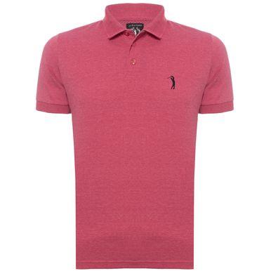 camisa-polo-aleatory-masculina-lisa-gola-trancada-rosa-mescla-still-1-