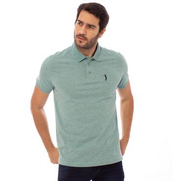 2e0f59ced6 ... camisa-polo-aleatory-masculina-lisa-gola-trancada-mescla-
