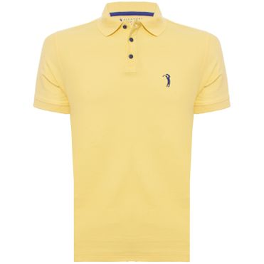 camisa-polo-masculina-alatory-piquet-pima-lisa-amarela-still-1-