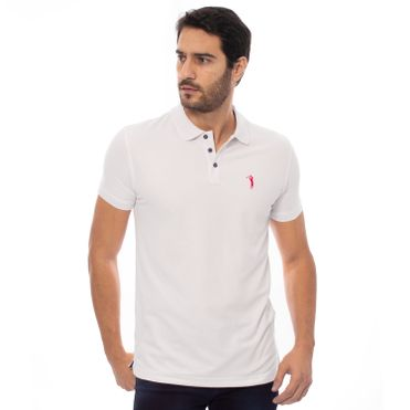 camisa-polo-aleatory-masculina-piquet-pima-lisa-branca-modelo-1-