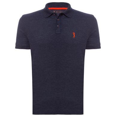 camisa-polo-aleatory-masculina-piquet-pima-lisa-mescla-still-1-