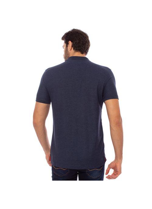 camisa-polo-aleatory-masculina-piquet-pima-lisa-mescla-modelo-10-