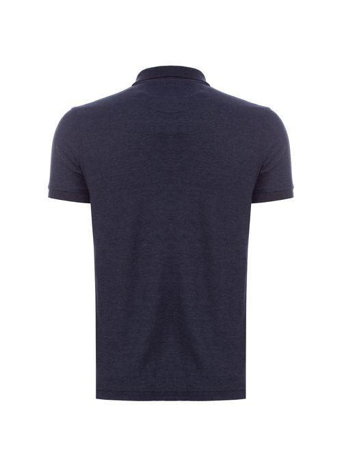 camisa-polo-aleatory-masculina-piquet-pima-lisa-mescla-still-2-