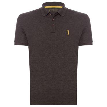 camisa-polo-aleatory-masculina-piquet-pima-lisa-mescla-still-3-