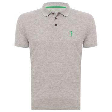 camisa-polo-aleatory-masculina-piquet-pima-lisa-mescla-still-5-