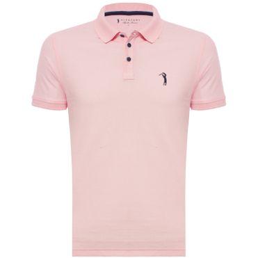camisa-polo-masculina-alatory-piquet-pima-lisa-rosa-still-3-