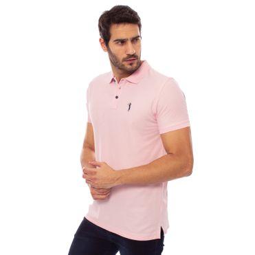 camisa-polo-aleatory-masculina-piquet-pima-lisa-rosa-modelo-5-
