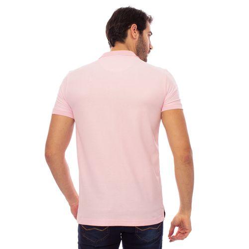 camisa-polo-aleatory-masculina-piquet-pima-lisa-rosa-modelo-6-