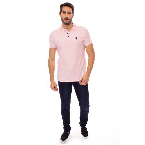 camisa-polo-aleatory-masculina-piquet-pima-lisa-rosa-modelo-7-