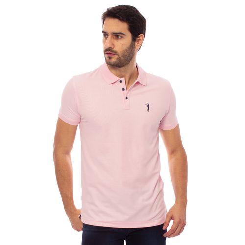 camisa-polo-aleatory-masculina-piquet-pima-lisa-rosa-modelo-8-