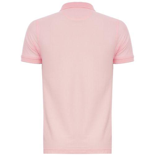 camisa-polo-masculina-alatory-piquet-pima-lisa-rosa-still-4-