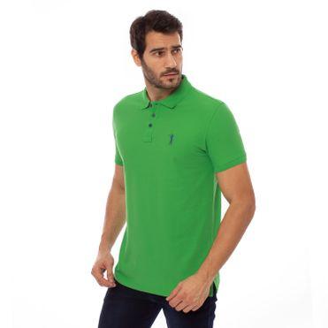 camisa-polo-aleatory-masculina-piquet-pima-lisa-verde-modelo-5-