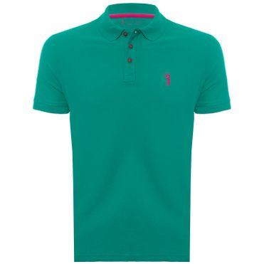 camisa-polo-masculina-alatory-piquet-pima-lisa-verde-still-3-
