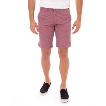 bermusa-aleatory-masculina-sarja-awesome-rosa-modelo-1-