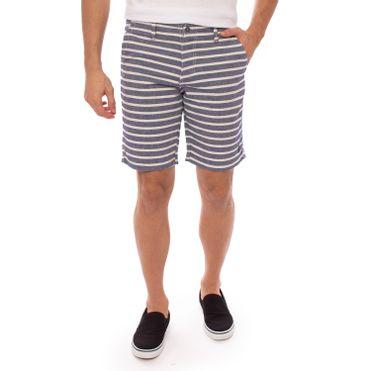 bermusa-aleatory-masculina-sarja-summer-stripe-azul-modelo-1-