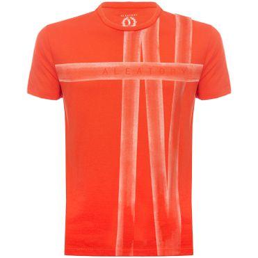 05db2f19c camiseta-aleatory-masculina-estampada-groof-still-3- ...
