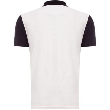 camisa-polo-aleatory-masculina-recortada-bush-still-2-