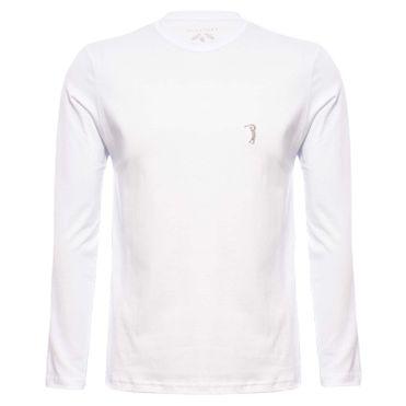 b6303e3827 camiseta-aleatory-masculina-manga-longa-freedom-2019-still- ...