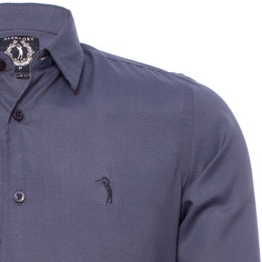 camisa-aleatory-masculina-slim-fit-manga-longa-time-still-2-