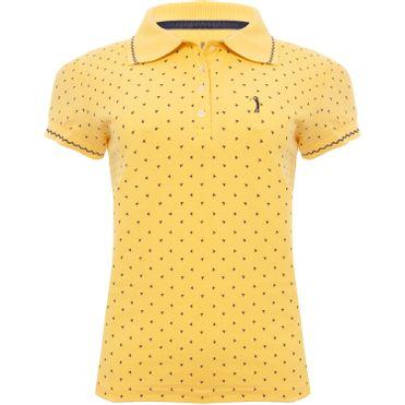camisa-polo-aleatory-feminina-mini-print-super-still-2-