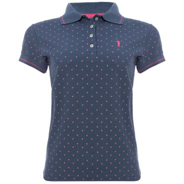 camisa-polo-aleatory-feminina-mini-print-super-still-1-