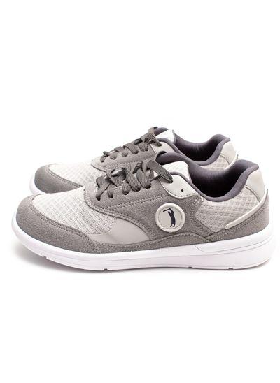 tenis-aleatory-masculino-jogging-cinza-still-1-