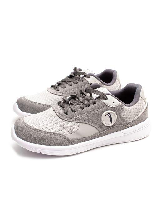 tenis-aleatory-masculino-jogging-cinza-still-2-
