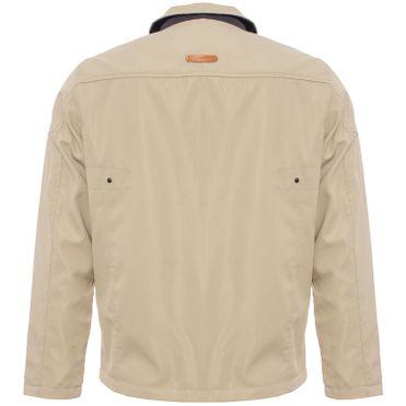 jaqueta-aleatory-masculina-reversivel-khaki-still-2-