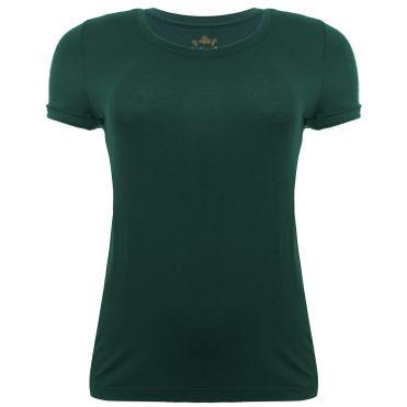 camiseta-aleatory-feminina-viscolycra-verde-still