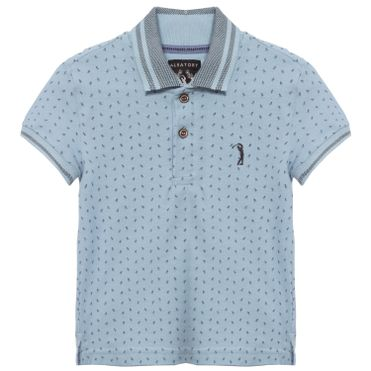 camisa-polo-aleatory-infantil-mini-print-arrow-still-2-