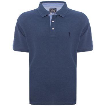 camisa-polo-aleatory-masculina-lisa-xgg-2018-still-9-